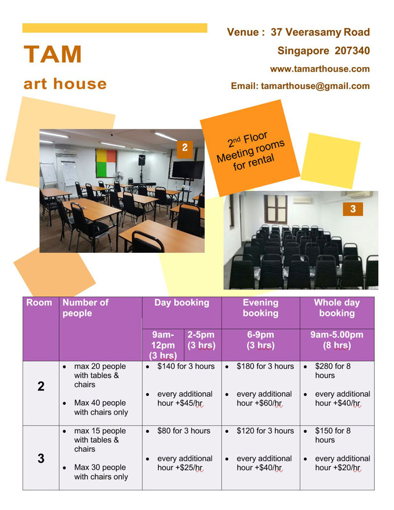 meeting-rooms-for-rent-tam-art-house