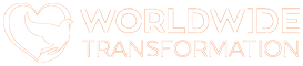 Worldwide Transformation Limited
